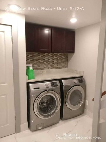 Manchester Ct Luxury Apartments For Rent Realtorcom