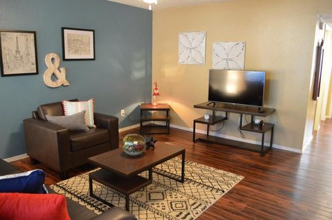 San Marcos Tx Affordable Apartments For Rent Realtorcom