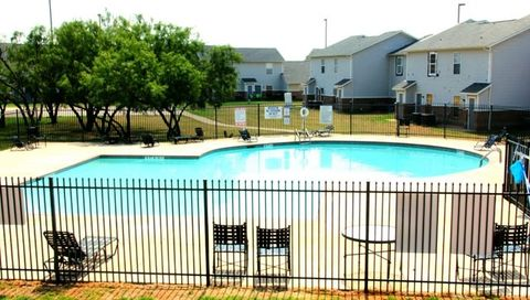 Photo of 3033 W Lake Rd, Abilene, TX 79601