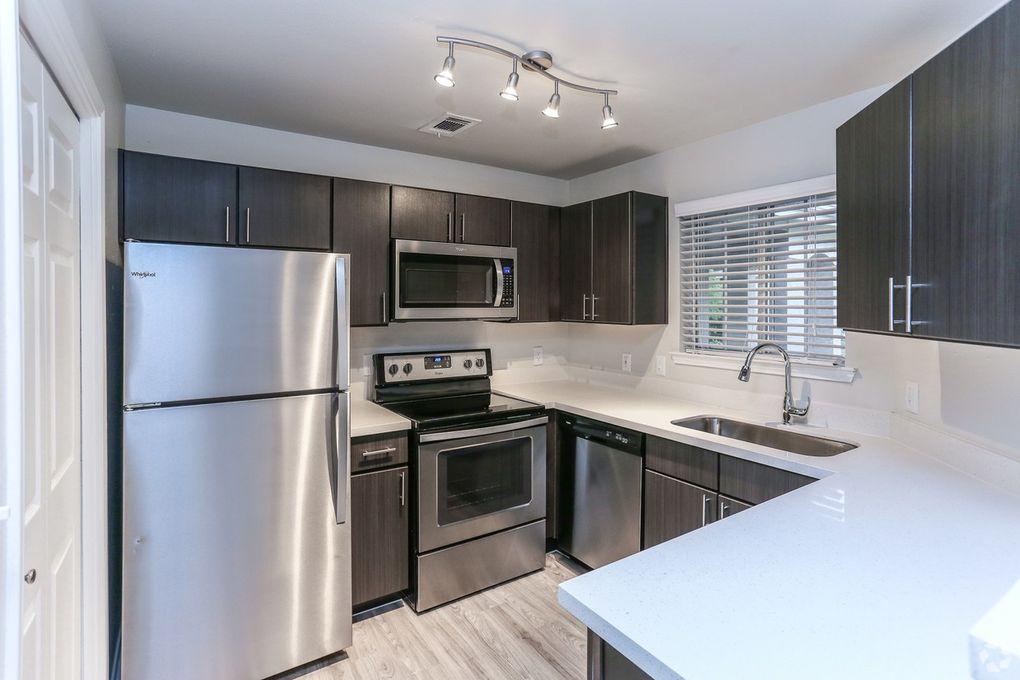 40 Jollyville Rd Austin TX 40 Best Austin 1 Bedroom Apartments Concept Property