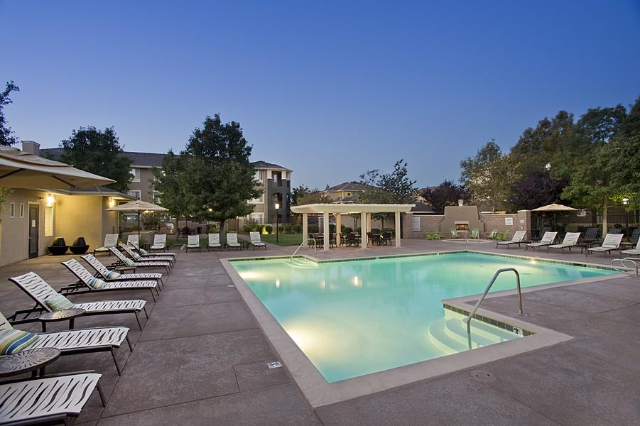 Apartments For Rent In Antioch Ca