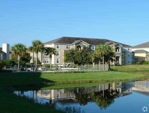 Photo of 1000 Logan Heights Cir, Sanford, FL 32773