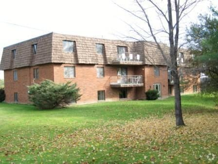21 crestwood dr waterville me 04901 - 1 bedroom apartments in augusta maine ...