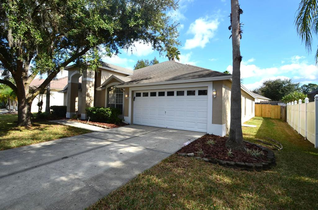 10017 Colonnade Dr, Tampa, FL 33647