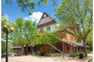 Photo: Patuxent Place; 531 Main St, Laurel, MD 20707 Design Ideas