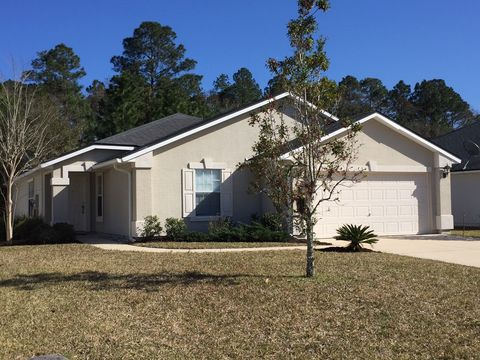 808 S Edenbridge Way, Saint Augustine, FL 32092