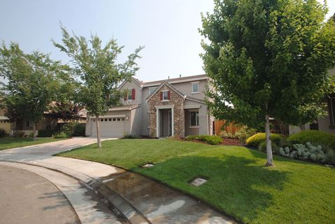 Photo of 1342 Renison Ln, Lincoln, CA 95648