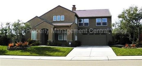 20401 Panoz Rd, Patterson, CA 95363