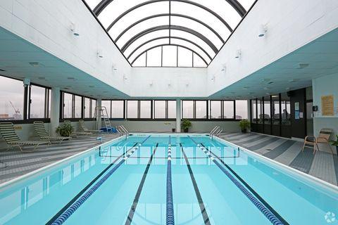 new york, ny apartments for rent - realtor®