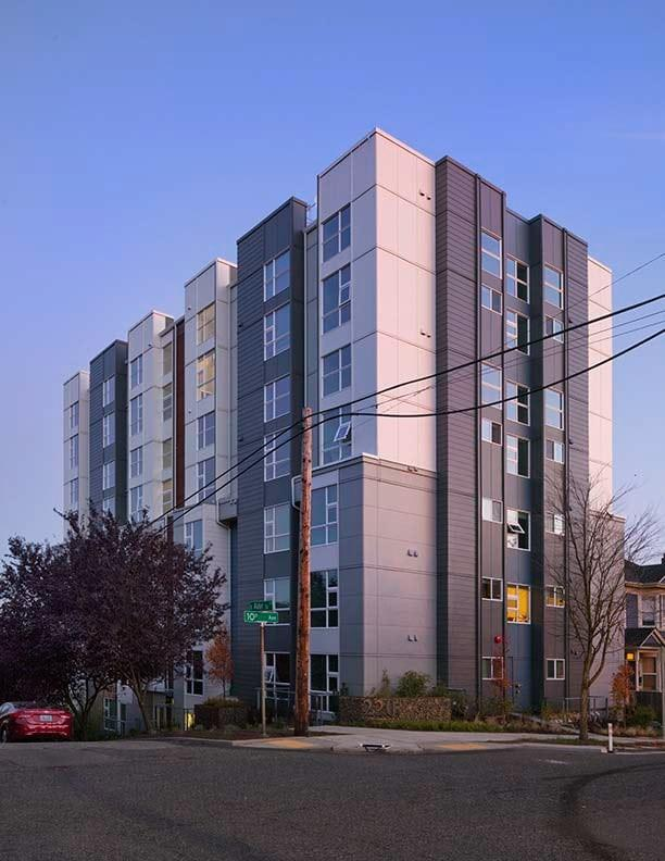 2 bedroom apartments for rent in seattle washington 2 bedroom apartments in dc under 900