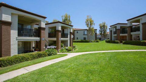 2851 Bedford Ln, Chino Hills, CA 91709