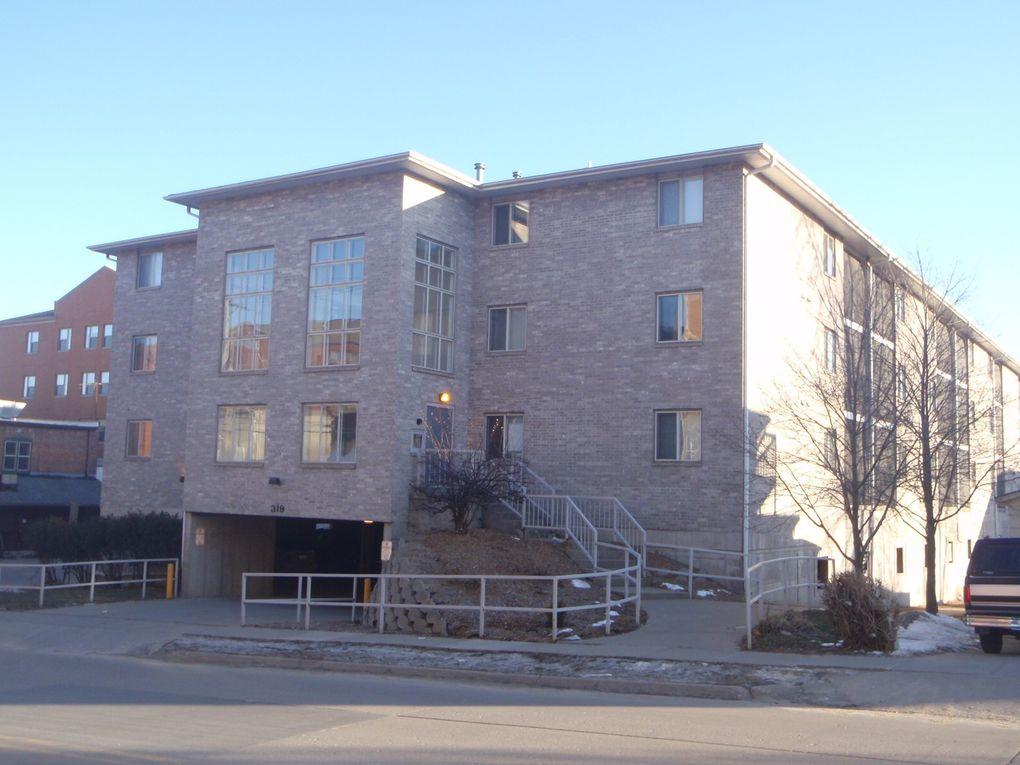 319 E Court St, Iowa City, IA 52240