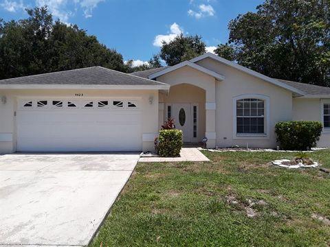Photo of 5023 21st Way E, Bradenton, FL 34203