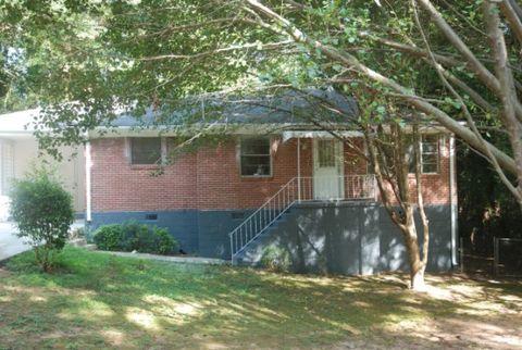 Photo of 2038 Dellwood Pl, Decatur, GA 30032