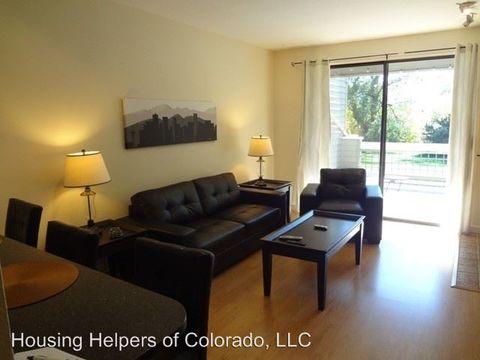 Photo Of 3260 47th St Apt 108 Boulder Co 80301