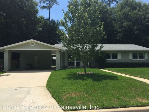 Photo of 4410 Nw 31st Ter, Gainesville, FL 32605