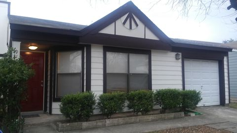 Photo of 9708 Village Briar, San Antonio, TX 78250