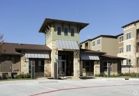 Noack, TX Apartments for Rent - realtor com®