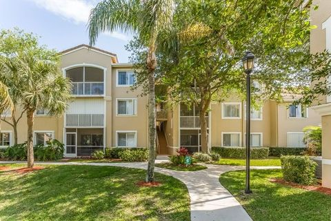 Photo of 266 Village Blvd Apt 6205, Jupiter, FL 33469