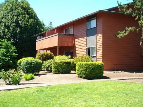 Photo of 9735 Sw Hall Blvd, Tigard, OR 97223