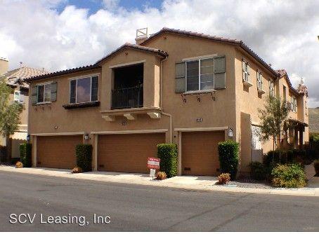 28427 Santa Rosa Ln, Saugus, CA 91350