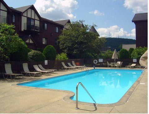 35 Sharon Rd  Waterbury  CT 06705. Waterbury  CT Apartments for Rent   realtor com