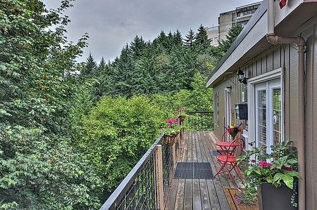 Photo of 3010-3050 Sw 10th Ave, Portland, OR 97239