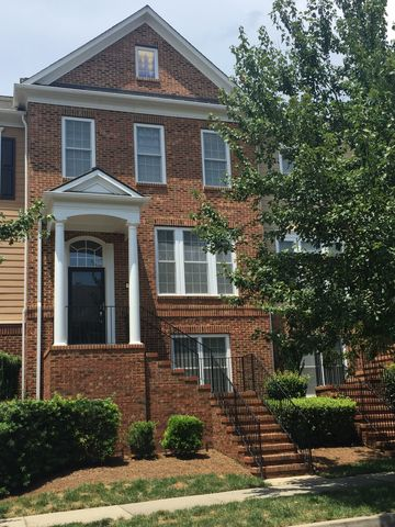 Photo of 907 Lyndley Dr, Fort Mill, SC 29708