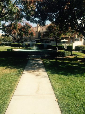 6937 Rodling Dr, San Jose, CA 95138