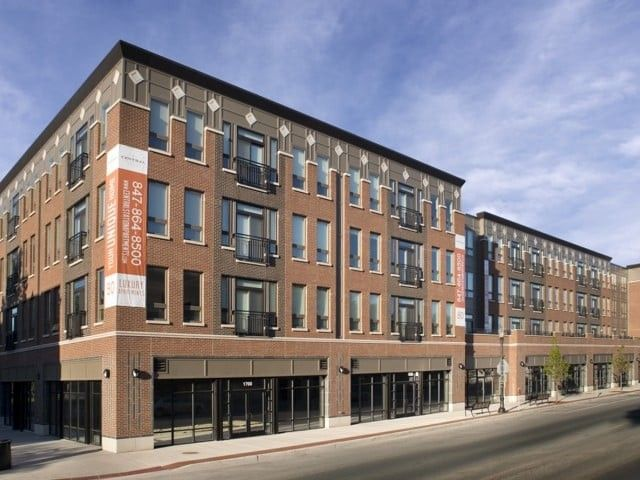 1720 Central St, Evanston, IL 60201 - realtor.com®
