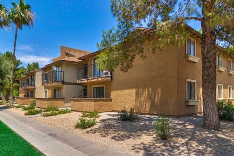 7725 W Mc Dowell Rd, Phoenix, AZ 85035 - realtor.com®