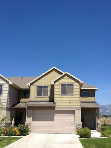 Photo of 568 E 1540 S, Lehi, UT 84043