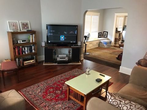 Photo of 9219 Clifton Blvd Apt 2, Cleveland, OH 44102