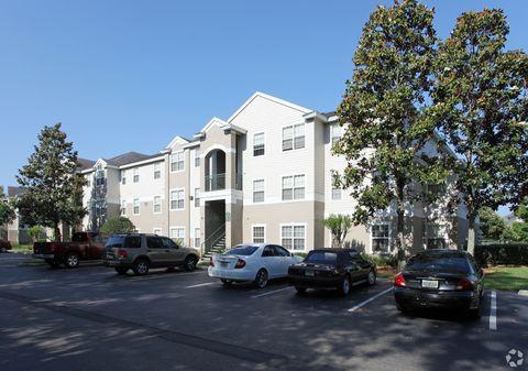 Photo of 100 Windchase Blvd, Sanford, FL 32773