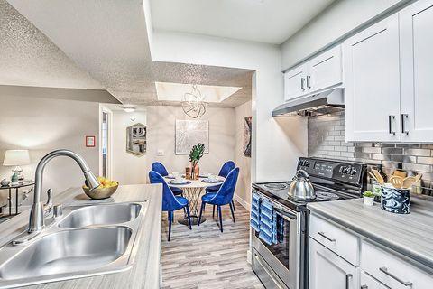 las vegas nv apartments for rent