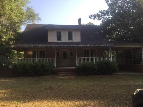 Photo of 1142 Quincy Hwy, Attapulgus, GA 39815