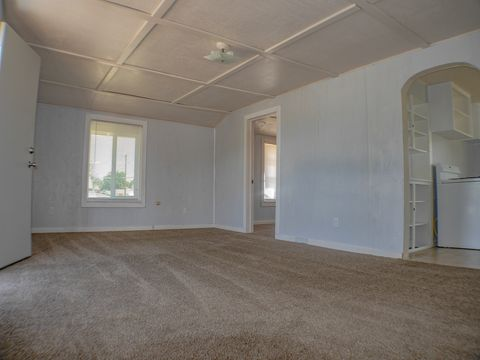 Photo of 1027 And 1/2 S Central Ave, Safford, AZ 85546