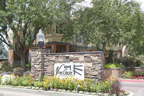 Photo of 6140 S Vine Park Dr, Salt Lake City, UT 84121
