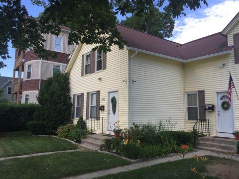 01603 Apartments For Rent Realtorcom