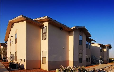 Photo of 1851 N Mesquite St, Las Cruces, NM 88001