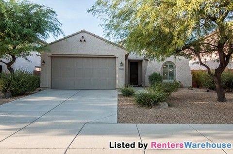9028 W Iona Way, Peoria, AZ 85383