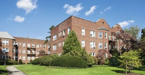 Captivating 365 Stewart Ave, Garden City, NY 11530. Apartment For Rent Gallery