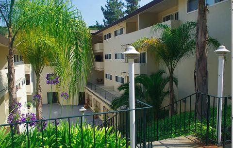 Photo of 108 Prfssnl Ctr Pkwy, San Rafael, CA 94903