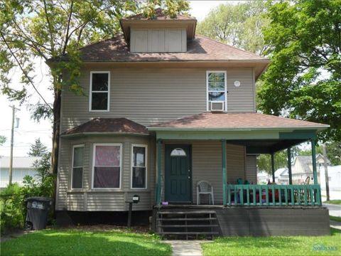 Photo of 502 Potter Street 502 Potter St, Toledo, OH 43605