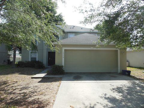 1310 Hawks Nest Ave, Groveland, FL 34736