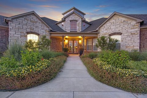 Photo of 3400 Mc Millen Rd, Wylie, TX 75098