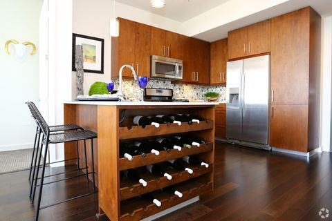 Pleasant Downtown Austin Austin Tx Apartments For Rent Realtor Com Beutiful Home Inspiration Truamahrainfo