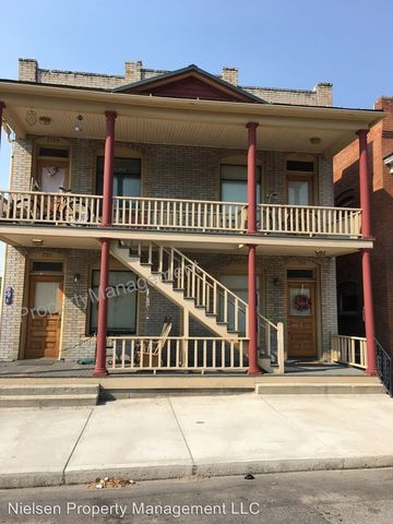 Photo of 725-727 Wyoming St, Butte, MT 59701