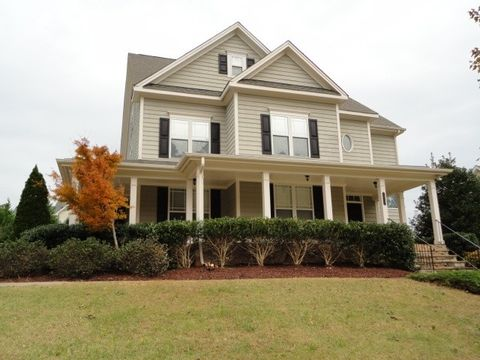 Photo of 1417 Flemming House St, Wake Forest, NC 27587