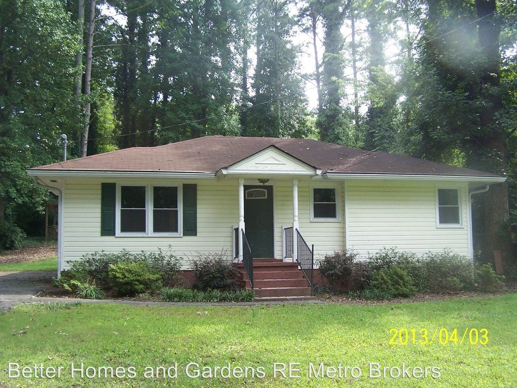 Garden Sheds Marietta Ga 1276 dot st, marietta, ga 30062 - home for rent - realtor®